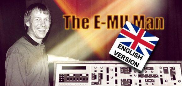 E-MU-Man-2 englV