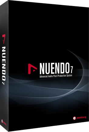Nuendo_7_Packshot_RGB