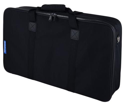 Pedaltrain Classic 2 Tasche
