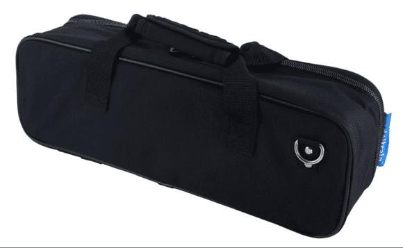 Pedaltrain Nano+ Tasche