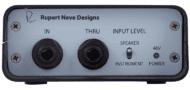 Rupert Neve Designs RNDI - Front 1