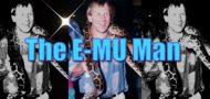 The EMu Man 3