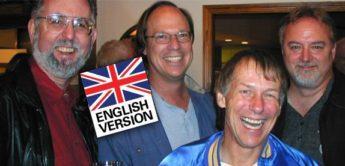 Interview Dave Rossum E-Mu, Part four – English Version