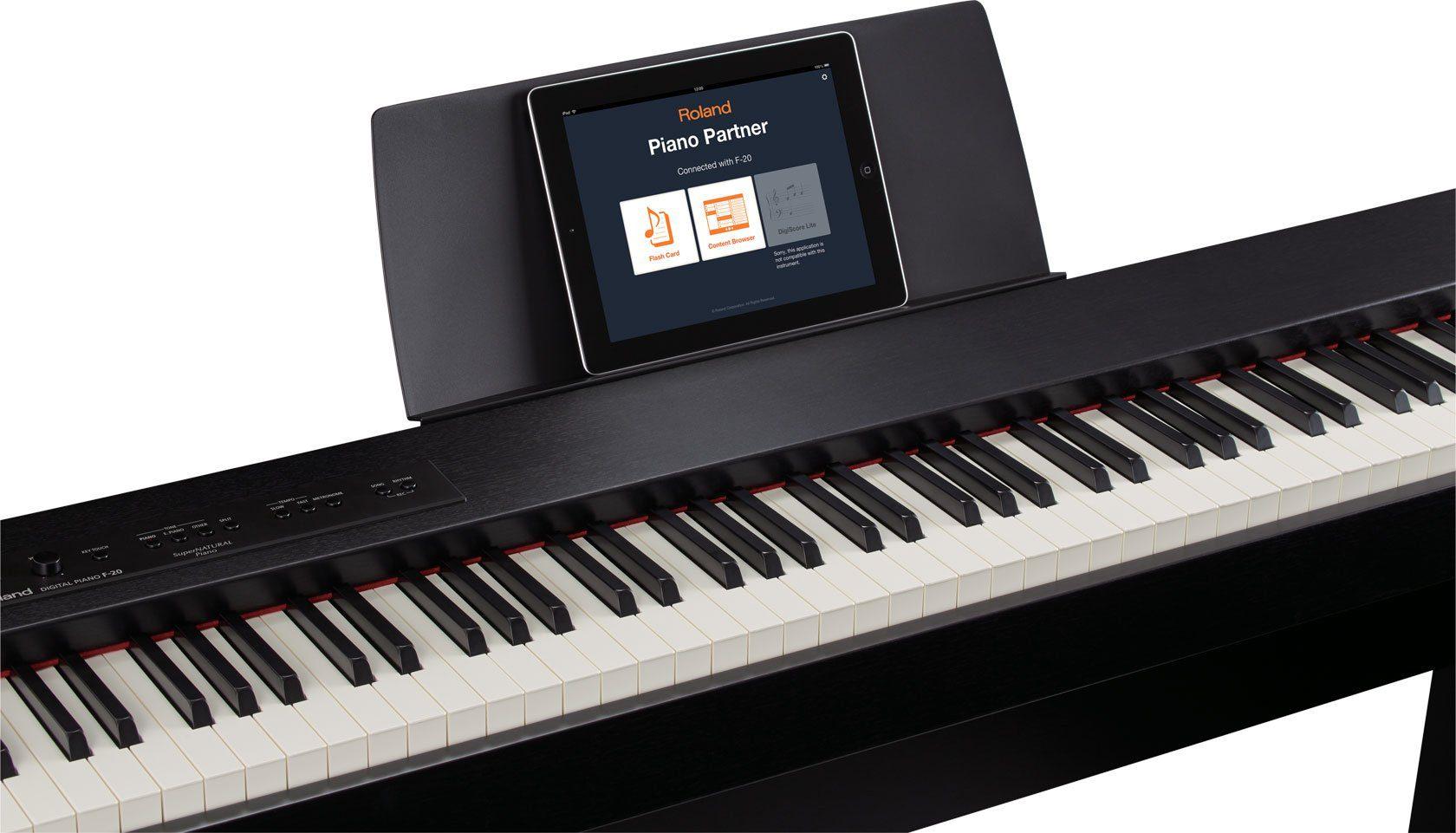 Yamaha Piano Apps For Ipad