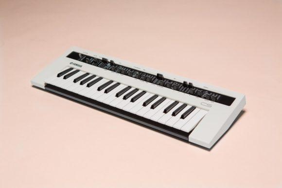 YamahaReface301