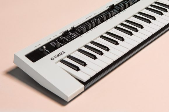 YamahaReface302