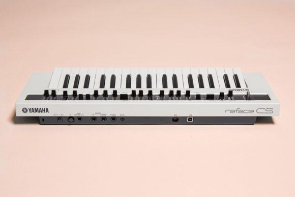 YamahaReface304