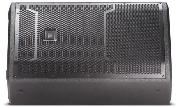 JBL PRX 712 Topteil/Monitor