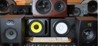 Studio-Monitor-Test-bis 600€
