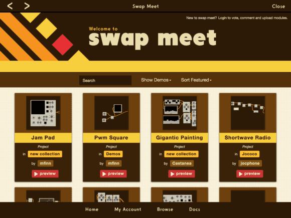 cios05-analogkit-swap-meet-community