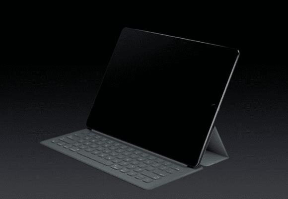cios05-apple-smart-kb