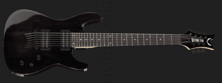Ratgeber Einsteiger-E-Gitarren für Anfänger Kaufberatung