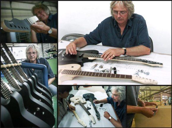 manson-guitar-works