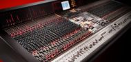 neve 88rs
