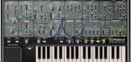 pg-sys100_panel_patch_gal