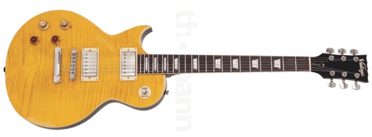 Einsteiger-E-Gitarren für Anfänger Kaufberatung