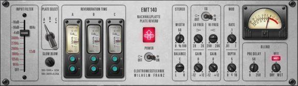 2.EMT140