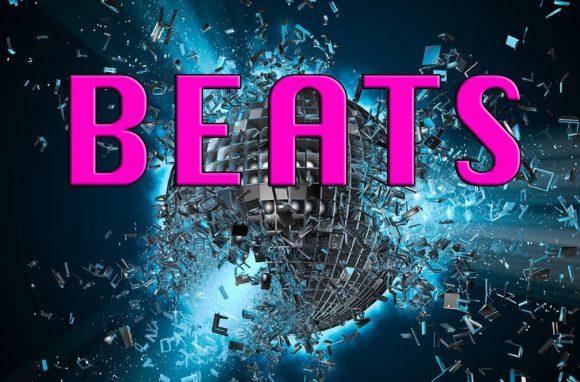Beats Start