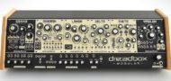 Dreadbox Modular d-system
