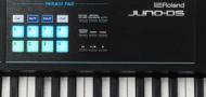 Juno DS 2