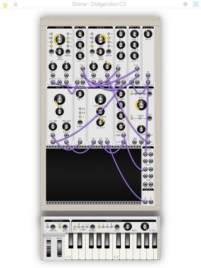 Pulse Code Modular (2013)