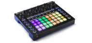 Novation Circuit Artikelbild