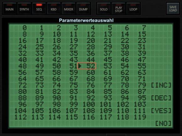iYM2151-Step-Sequencer-ADD-MML-Werteauswahl
