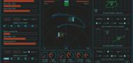soundscaper_app