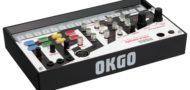 3_volca sample OK GO Rear