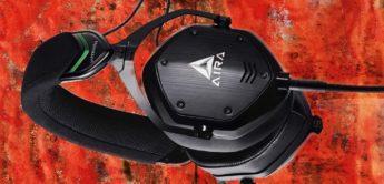 Die besten 100 DJ-Kopfhörer Tests