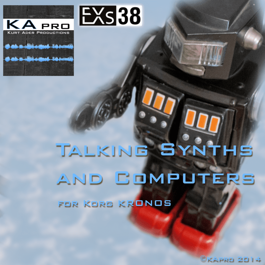 EXs38 Talking_Synths_and_Computers_Cover_v2b