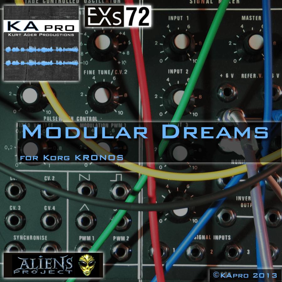 EXs72 Modular_Dreams_Cover_v3