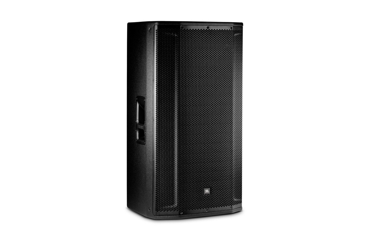test jbl srx835p pa lautsprecher seite 2 von 4. Black Bedroom Furniture Sets. Home Design Ideas