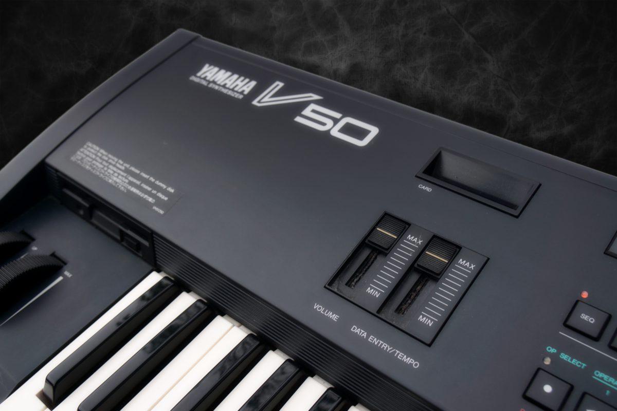V50 8