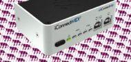 Iconnectivity Midi2+