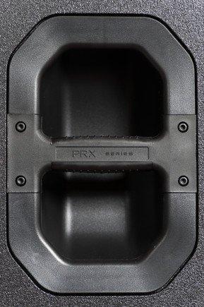 6_JBL SRX425-Crown XLS 2002_0587