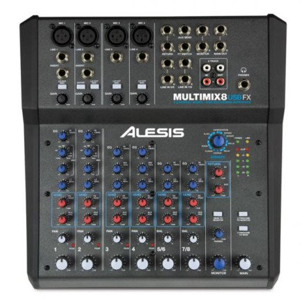 Alesis03