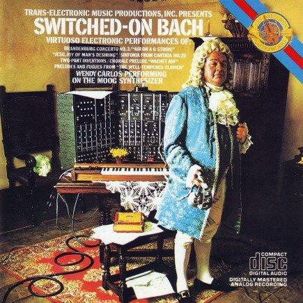 Bach-435x435