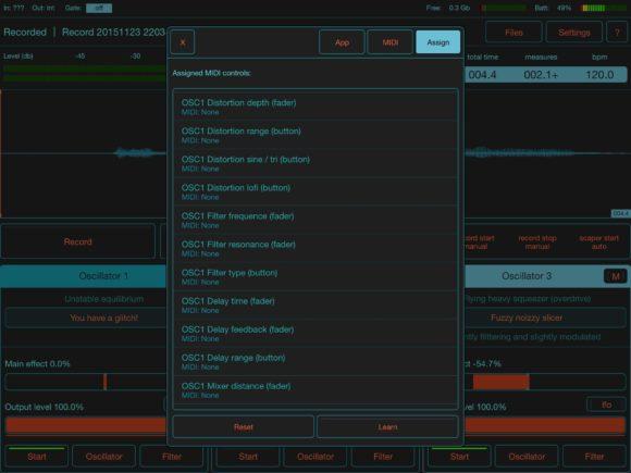 CU07_Fieldscaper_MIDI_0570