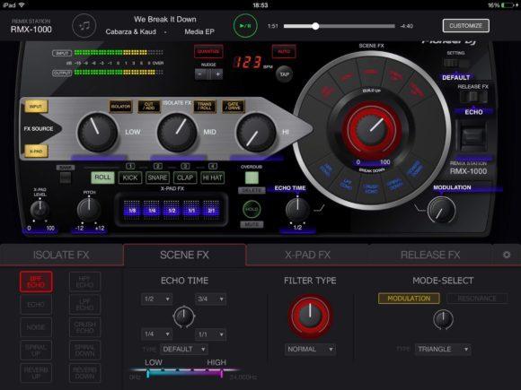 CU07_RMX-1000_0555