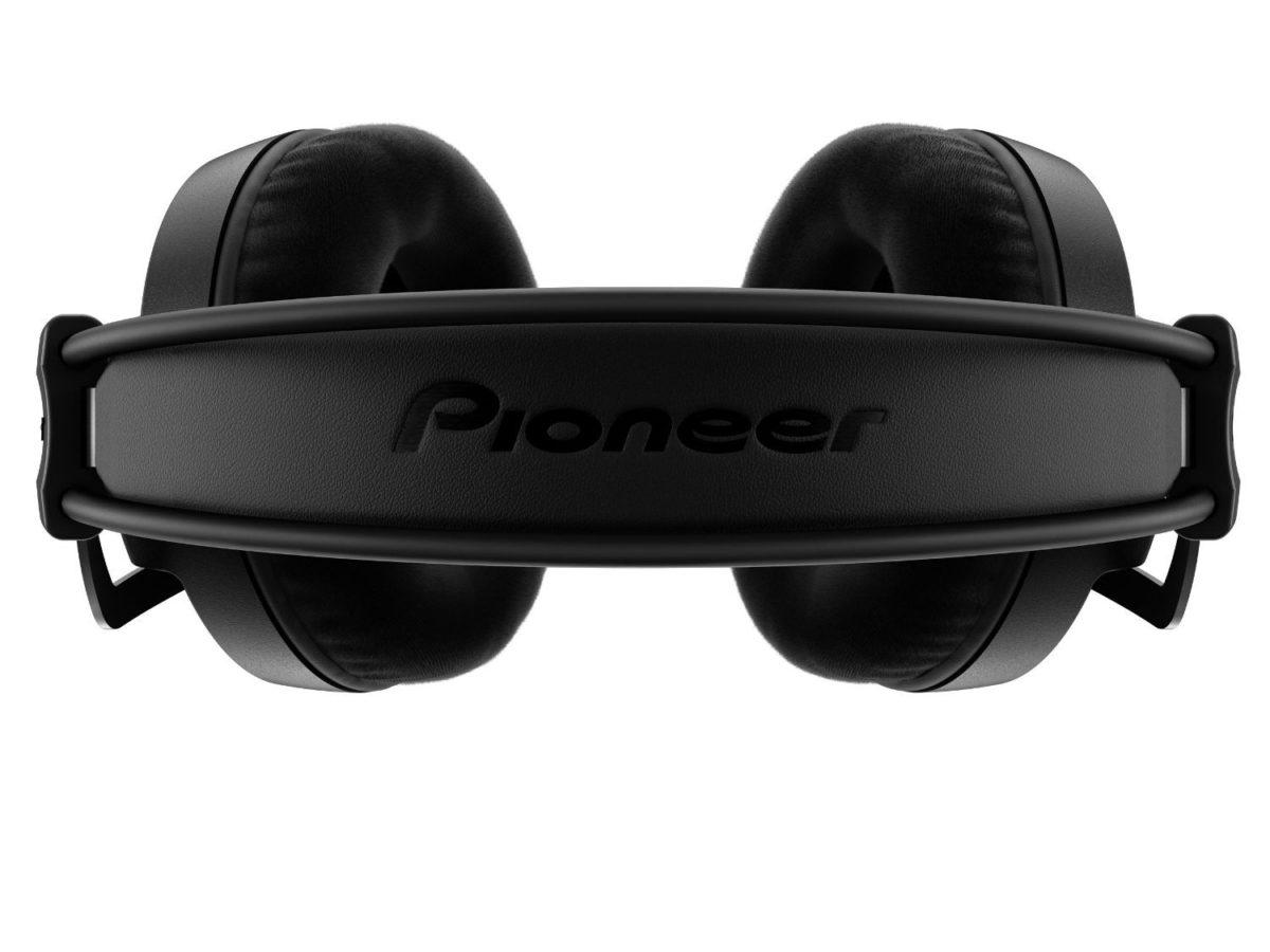 PioneerHRM7-2