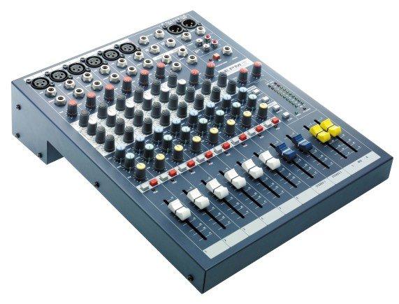 Soundcraft02