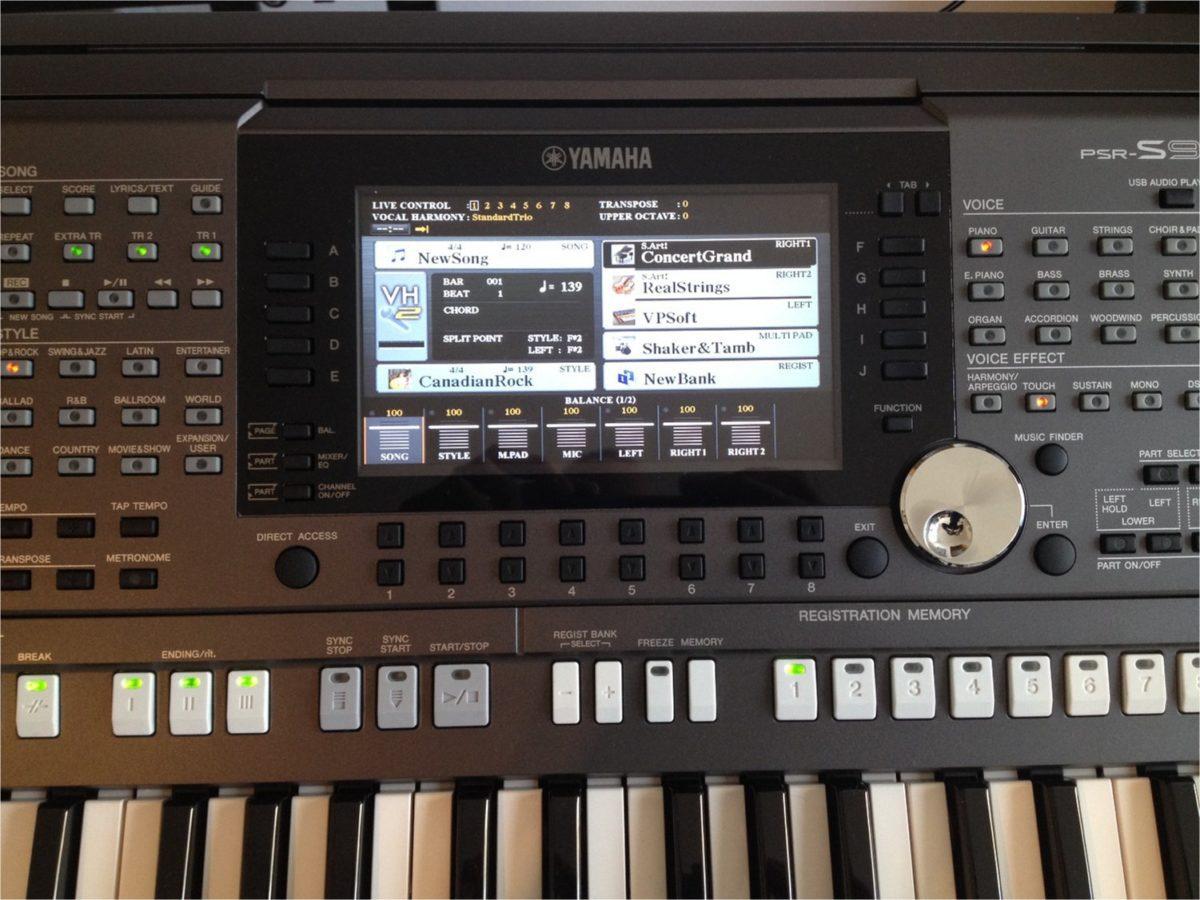 YamahaPSR970-6