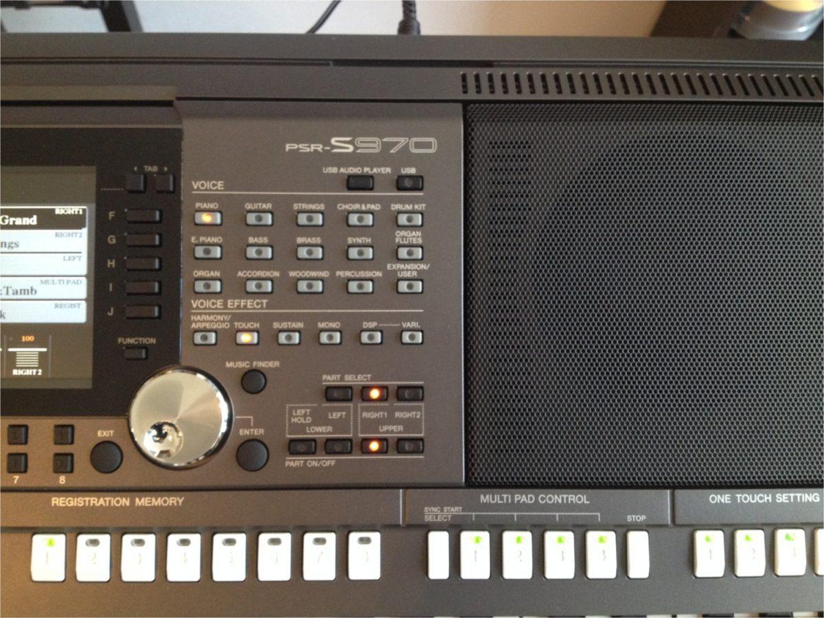 YamahaPSR970-7