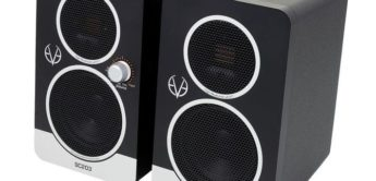 Test: EVE Audio SC203, Desktop Monitore