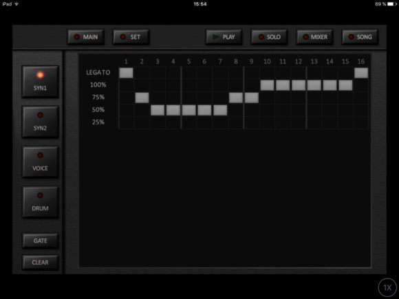 korg_ids-10-sequencer-legato