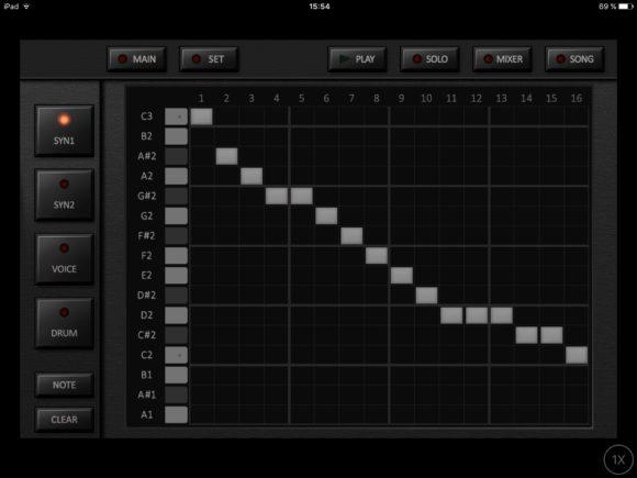 korg_ids-10-sequencer-notes
