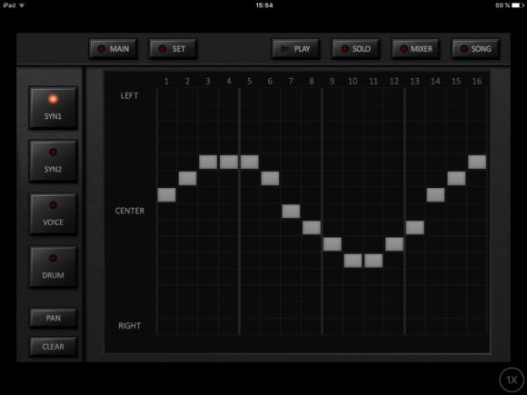 korg_ids-10-sequencer-pan