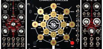 Top News: Studio Electronics Boomstar Modular