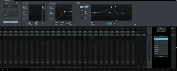 Presonus_Studio_192-Aux-Mix